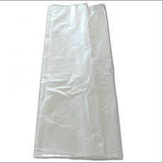 PE소금택배봉투(20kg) 100매